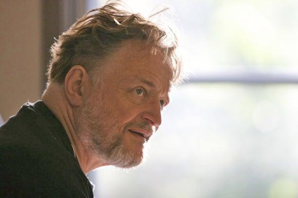 Remembering Mathematical Magician John Conway
