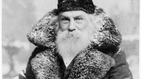 When You Decide To Dispel The Santa Claus Myth, Make It A Teachable Moment