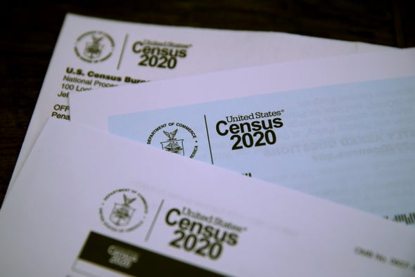 Extend the Census Deadline to Protect Vulnerable Children