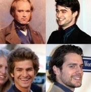 Darwin: the Movie