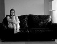 The Growing Economic Burden of Depression in the U.S.