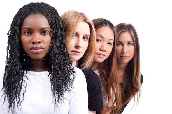 We Need More Minorities in Clinical Trials