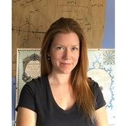 Holly Krieger's Favorite Theorem