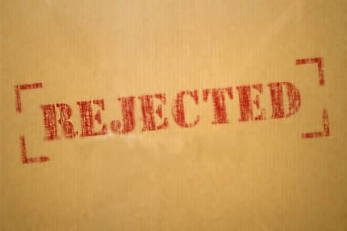 Why Are Scientists So Fascinated by Rejection?