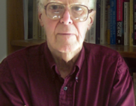 Celebrations of Mind Honor Math's Best Friend, Martin Gardner