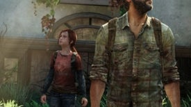 When The Last of Us are Left, How Long Would it Take to Transcribe Wikipedia?