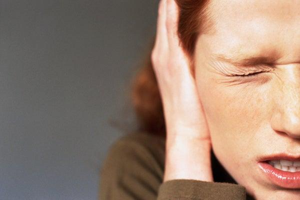 scientificamerican.com - Rebecca Nebel - Why Sex and Gender Matter in Migraine