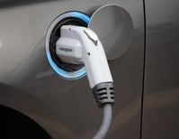 Could All of the World's Cars Be Electric?