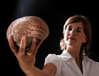 Working Memory and Fluid Reasoning: Same or Different?