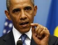U.S. Lacks Moral Authority to Criticize Russia for Intervening in Ukraine*