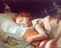 The Neuroscience of Lucid Dreams