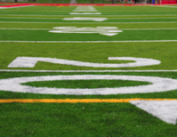 Superbowl Psychology: 4 Ways Youand Your FriendsWill React to the Big Game