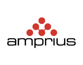 Stanford Start-Up Amprius Aims to Mass Produce High-Energy Lithium Ion Batteries