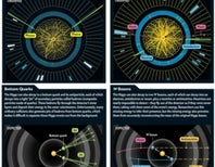 The Fingerprints the Higgs Leaves Behind