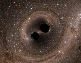 Is Gravitational-Wave Claim True? And Was It Worth the Cost?