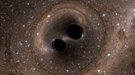 Is the Gravitational-Wave Claim True? And Was It Worth the Cost?