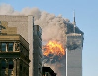 9/11's Most Innocent Victims
