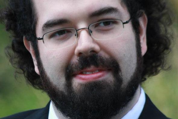 AI Visionary Eliezer Yudkowsky on the Singularity, Bayesian Brains and Closet Goblins