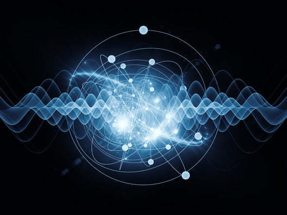 The Coolest Physics You've Ever Heard Of - Scientific American Blog Network