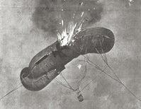 A War of Information, 1916