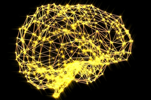 Why Is My Brain Tingling? - Scientific American Blog Network