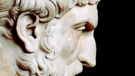 Can Philosophy Make You Happy?