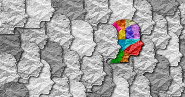 The Neurodiversity Movement Should Acknowledge Autism as a Medical Disability