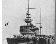 Naval Attack on the Dardanelles: Prelude to a Disaster, 1915