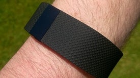 Using Wearable Fitness Devices to Monitor More Than Just Fitness