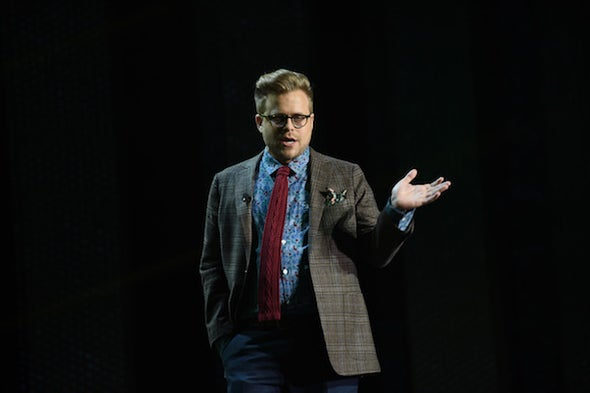 <em>Adam Ruins Everything</em> Shows Us the Right Way to Be Wrong