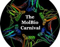 New MolBio Carnival up!