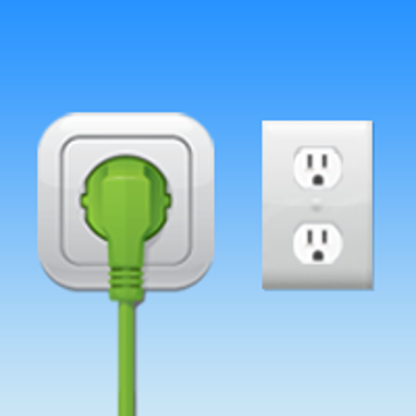 Plugged In Favorites--2015