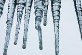 什么是使美国结冰的极涡?