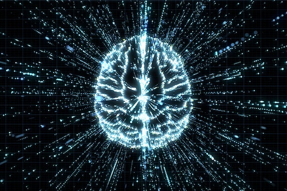 "Unlocking the ""Mystery"" of Consciousness"