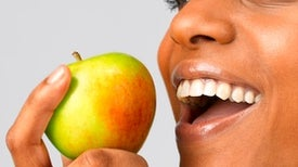 Can What You Eat Affect Your Mood?