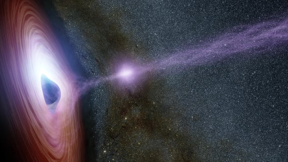 The Event Horizon Telescope, the Hawking Effect and the Foundations of Physics