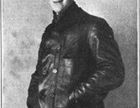 An American Pilot at War, 1914 (Part I)