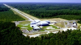 Why You Should Be Excited about This Week's Big LIGO Announcement