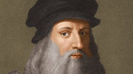 Do We Need Renaissance People Any More?