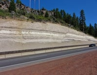 Holiday Road Trip? Compelling Reasons to Stuff a Geologist in Your Car – But Do Your Own Driving