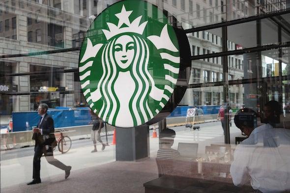 Will Starbucks's Anti-Bias Training Be Effective?