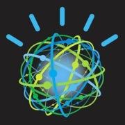Brainy Watson Computer to Tackle Cancer and Other Medical Research