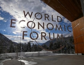 Why We Need More Scientists in Davos