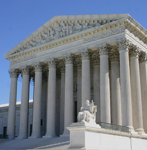 Supreme Court to Decide Fate of Federal Demand Response Rule