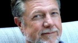 In Memoriam: Dan Wegner