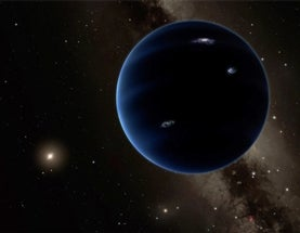 5 Questions and Answers about the Proposed Ninth Planet ...