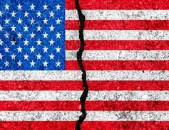 The Personality Trait That Is Ripping America (and the World) Apart