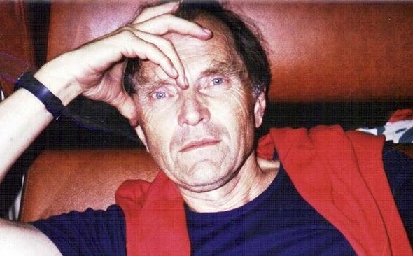 "Was Philosopher Paul Feyerabend Really Science's ""Worst Enemy""?"