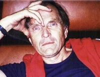 "Was Philosopher Paul Feyerabend Really Science's ""Worst Enemy""?"