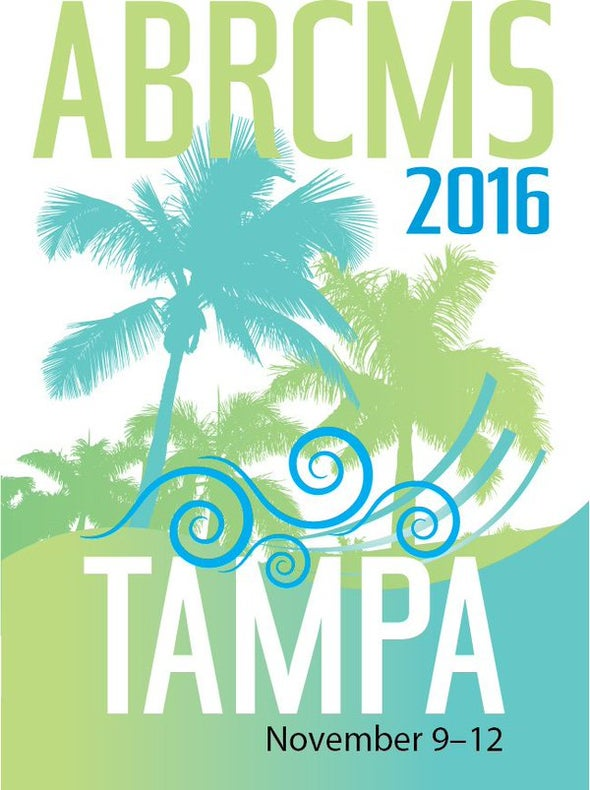 Recap of 16th Annual Biomedical Research Conference of Biomedical Scientists #ABRCMS16